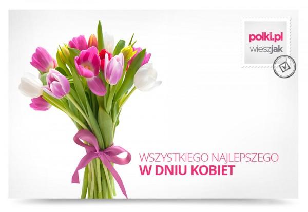 http://zaproszenia.wieszjak.polki.pl/work/privateimages/formats/WIESZJAK_GALLERY_BIG/2059847.jpg