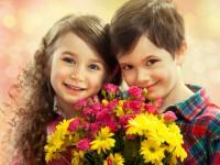 Życzenia na rocznicę ślubu dla rodziców cz. I